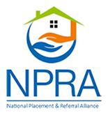 NPRA_logo.png