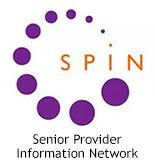 spin_logo.png